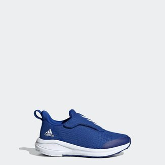 Tênis Infantil Adidas Fortarun AC