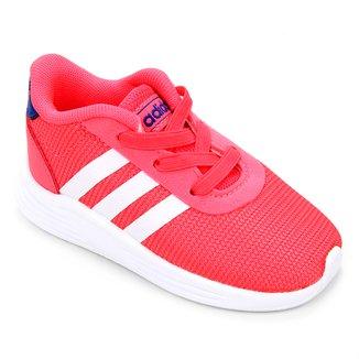 Tênis Infantil Adidas Lite Racer 2.0 I