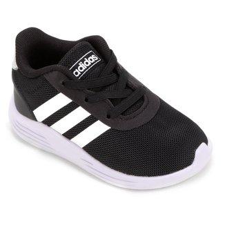 Tênis Infantil Adidas Lite Racer 2.0