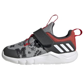 Tênis Infantil Adidas Rapidaflex Mickey Masculino
