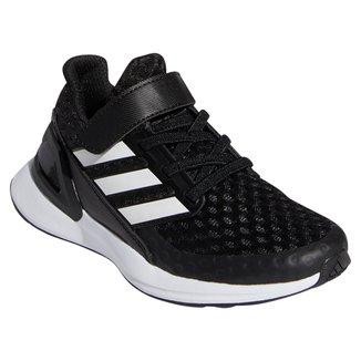 Tênis Infantil Adidas Rapidarun  EL