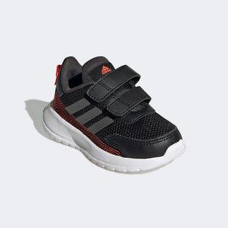 Tênis Infantil Adidas Tensaur Run Tira Dupla