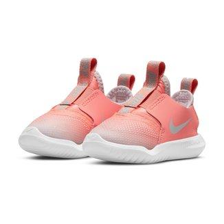 Tênis Infantil Nike Flex Runner TD