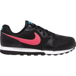 Tênis Infantil Nike Md Runner 2 GS