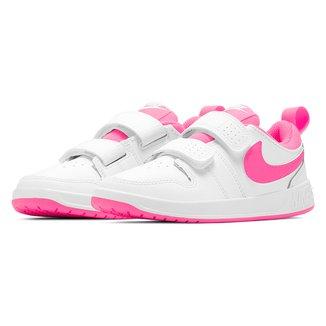 Tênis Infantil Nike Pico 5  PSV