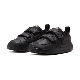 Tênis Infantil Nike Pico 5