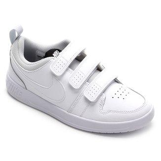 Tênis Infantil Nike Pico