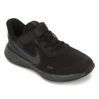 Tênis Infantil Nike Revolution 5 PSV