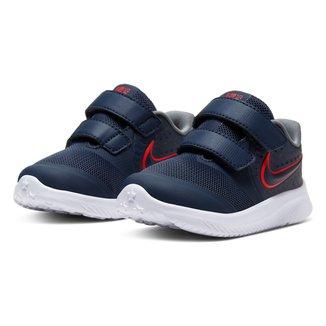 Tênis Infantil Nike Star Runner 2