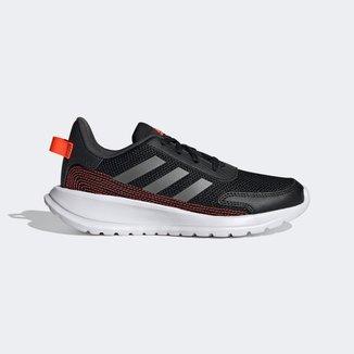 Tênis Juvenil Adidas Tensaur Run K