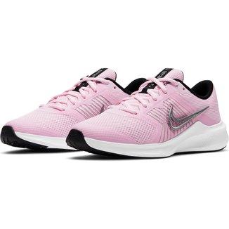 Tênis Juvenil Nike Downshifter11