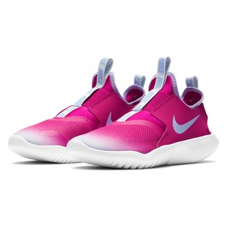 Tênis Juvenil Nike Flex Runner GS