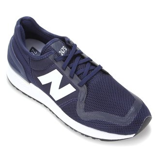 Tênis New Balance 247S I Masculino