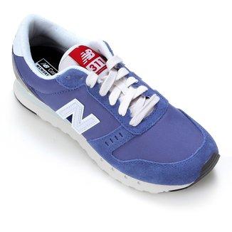 Tênis New Balance 311 Masculino