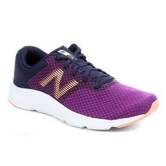 Tênis New Balance 413 Feminino