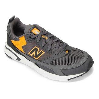 Tênis New Balance 45X Masculino