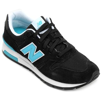 Tênis New Balance 565