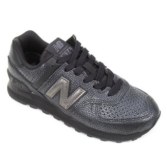 Tênis New Balance 574 Radiant