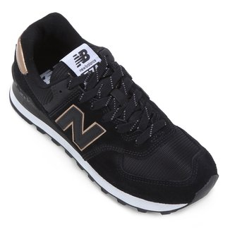 Tênis New Balance 574 S121 Masculino