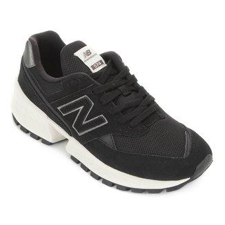 Tênis New Balance 574S Feminino
