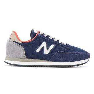 Tênis New Balance 720 Masculino