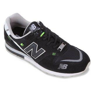 Tênis New Balance 996 Masculino