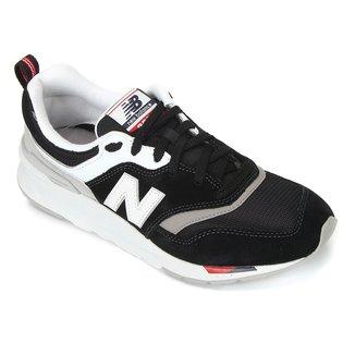 Tênis New Balance 997H Feminino