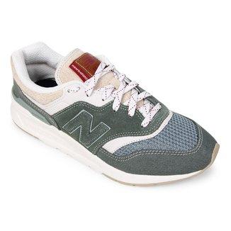 Tênis New Balance 997H Masculino
