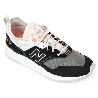 Tênis New Balance 997TH Feminino