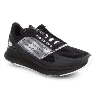 Tênis New Balance Fuelcell Flite Masculino