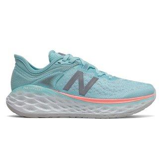 Tênis New Balance More V2 Feminino