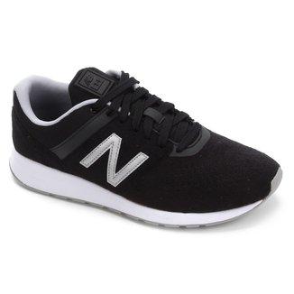 Tênis New Balance MRL24 Masculino