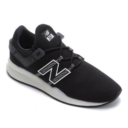 Tênis New Balance MS247 Masculino