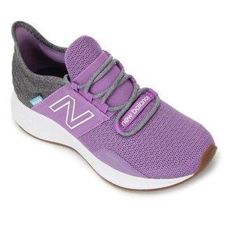 Tênis New Balance Roav Feminino