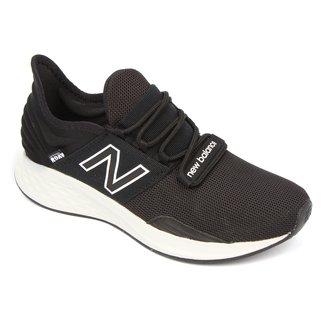 Tênis New Balance Roav Masculino