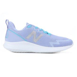 Tênis New Balance Ryval Feminino