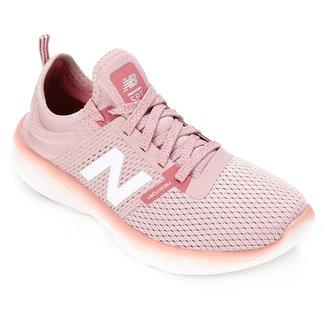 Tênis New Balance Sport Feminino