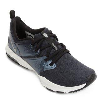 Tênis Nike Air Bella Tr Premium Feminino
