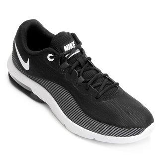 Tênis Nike Air Max Advantage 2 Feminino