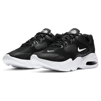 Tênis Nike Air Max Advantage 4 Feminino