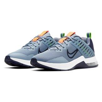 Tênis Nike Air Max Alpha Trainer 3 Masculino