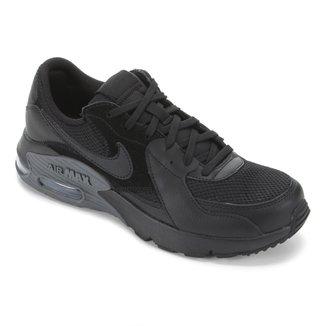 Tênis Nike Air Max Excee Feminino