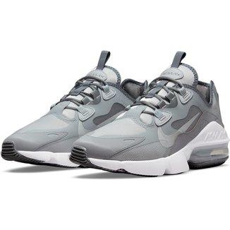 Tenis Nike Air Max Infinity 2 Masculino