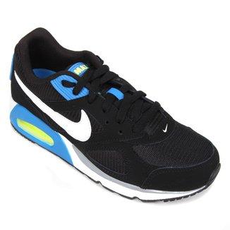 Tênis Nike Air Max Ivo Masculino
