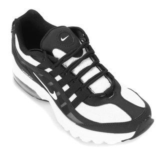 Tênis Nike Air Max VG-R Feminino