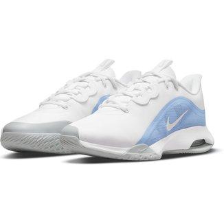 Tênis Nike Air Max Volley Feminino