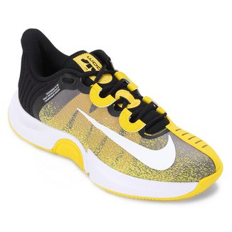Tênis Nike Air Zoom GP Turbo Masculino