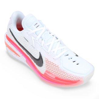 Tênis Nike Air Zoom G.T. Cut
