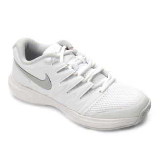 Tênis Nike Air Zoom Prestige HC Feminino