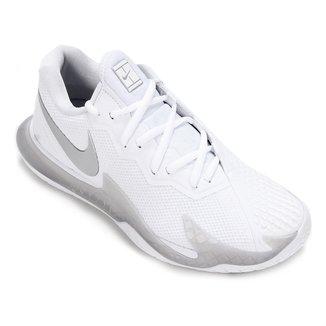 Tênis Nike Air Zoom Vapor Cage 4 HC Feminino